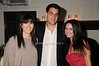 Ariel Moses, David Schulman, Jasmine Rosemberg<br />  photo by Rob Rich © 2010 robwayne1@aol.com 516-676-3939