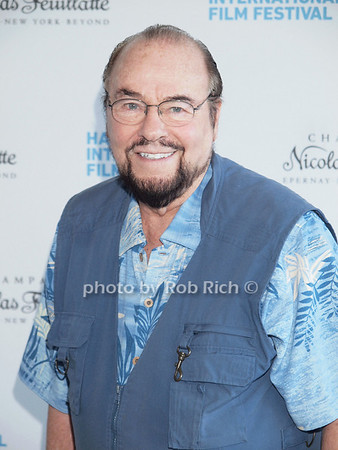 """James Lipton attends the """"Chairman's Reception"""" at the private residence of Stuart Match Suna in Easthampton during the Hamptons International Film Festival on September 9, 2010.photo by Rob Rich/SocietyAllure.com"""