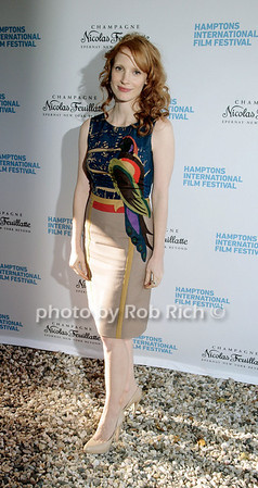 """Lotte Verbeek attends the """"Chairman's Reception"""" at the private residence of Stuart Match Suna in Easthampton during the Hamptons International Film Festival on September 9, 2010.photo by Rob Rich/SocietyAllure.com"""