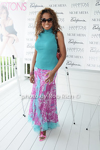 Star Jones photo by Rob Rich © 2010 robwayne1@aol.com 516-676-3939