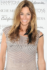 Kelly Bensimon photo by Rob Rich © 2010 robwayne1@aol.com 516-676-3939