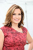 Mariska Hargitay <br /> photo by Rob Rich © 2010 robwayne1@aol.com 516-676-3939