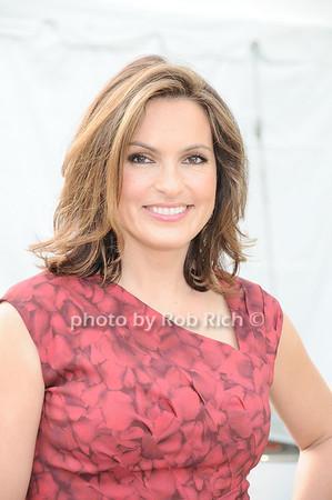 Mariska Hargitay <br /> photo by Rob Rich © 2010 robwayne1@aol.com 516-676-3939