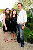 Jillian Robins, Olivia Cohen, Christopher Robbins<br /> photo by Rob Rich © 2010 robwayne1@aol.com 516-676-3939