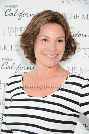 Countess LuAnn de Lesseps <br /> photo by Rob Rich © 2010 robwayne1@aol.com 516-676-3939