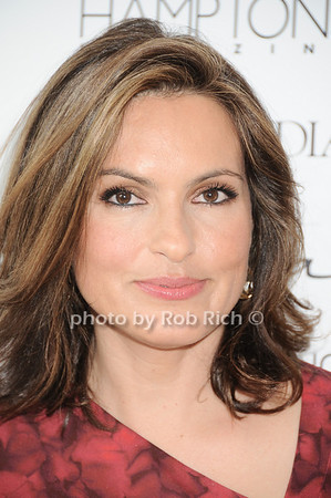 Mariska Hartigay<br /> photo by Rob Rich © 2010 robwayne1@aol.com 516-676-3939