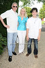Barry Klarsrberg, Sara Herbert-Galloway, Justin Galloway<br /> photo by Rob Rich © 2010 robwayne1@aol.com 516-676-3939