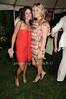 Jasmine Rosenberg, Kelly Brady<br /> photo by Rob Rich © 2010 robwayne1@aol.com 516-676-3939