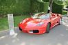 Ferrari<br /> photo by Rob Rich © 2010 robwayne1@aol.com 516-676-3939