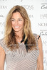 Kelly Bensimon<br /> photo by Rob Rich © 2010 robwayne1@aol.com 516-676-3939