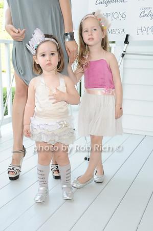 Cece Binn, Penny Binn,<br /> photo by Rob Rich © 2010 robwayne1@aol.com 516-676-3939