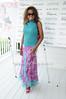 Star Jones<br /> photo by Rob Rich © 2010 robwayne1@aol.com 516-676-3939