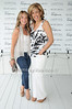 Jennifer Miller, Hoda Kotb<br /> photo by Rob Rich © 2010 robwayne1@aol.com 516-676-3939