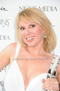 Ramona Singer photo by Rob Rich © 2010 robwayne1@aol.com 516-676-3939