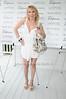 Ramona Singer<br /> photo by Rob Rich © 2010 robwayne1@aol.com 516-676-3939