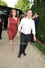 Mariska Hargitay, Jason Binn<br /> photo by Rob Rich © 2010 robwayne1@aol.com 516-676-3939