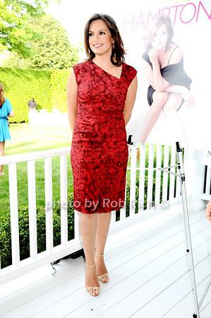 Mariska Hartigay<br /> photo by Rob Rich © 2010 robwayne1@aol.com 516-676-3939