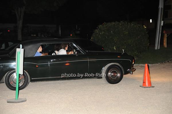 Sir Paul McCartney<br /> photo by Rob Rich © 2010 robwayne1@aol.com 516-676-3939