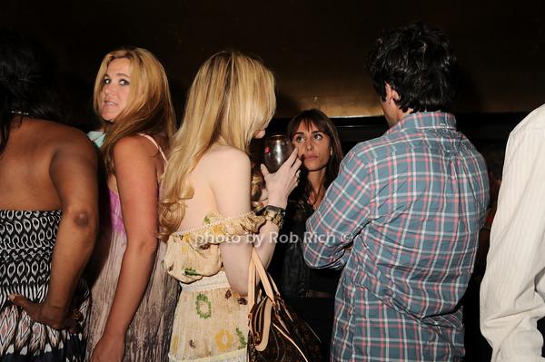 Rachel Heller<br /> photo by Rob Rich © 2010 robwayne1@aol.com 516-676-3939