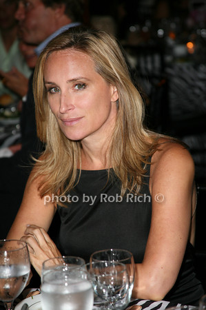 Sonja Morgan<br /> at  the Motown Live at Club Starlight w/Julie Andrews at the Ross School  in East Hampton on June 19, 2010. <br /> photo by Jake for Rob Rich © 2010 robwayne1@aol.com 516-676-3939