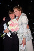 Sam Hamilton, Julie Andrews<br /> at  the Motown Live at Club Starlight w/Julie Andrews at the Ross School  in East Hampton on June 19, 2010. <br /> photo by Jake for Rob Rich © 2010 robwayne1@aol.com 516-676-3939