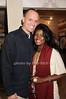 James Arbona, Deena Kahn<br /> photo by Rob Rich/SocietyAllure.com © 2010 robwayne1@aol.com 516-676-3939