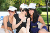 Kara Araneta, Lenka Dayrit , Lisa Leung<br /> photo by Rob Rich © 2010 robwayne1@aol.com 516-676-3939