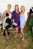 Laurie Miskuski, Alice Jonssttferrier, Jennifer Kilmurray<br /> photo by Rob Rich © 2010 robwayne1@aol.com 516-676-3939