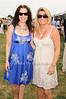 Isabel Valente, Jennifer Faga<br /> photo by Rob Rich © 2010 robwayne1@aol.com 516-676-3939