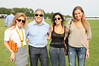 Gia Curatola, Dr.Gerry Curatola, Grace Curatola, Rachel Ratteni<br /> photo by Rob Rich © 2010 robwayne1@aol.com 516-676-3939