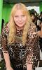 Bebe Buell <br /> photo by Rob Rich © 2010 robwayne1@aol.com 516-676-3939