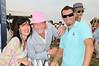 Lauren Arpel, Brad Boles, Rob Segal<br /> photo by Rob Rich © 2010 robwayne1@aol.com 516-676-3939