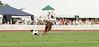 Playing Polo @ Blue Star Jets field in Bridgehampton