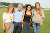 Gia Curatola, Dr.Gerry Curatola, Grace Curatola, Rachel Ratteni<br /> photo by Rob Rich © 2010 robwayne1@aol.com 516-676-3939