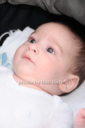 Ryan<br /> photo by Rob Rich © 2010 robwayne1@aol.com 516-676-3939