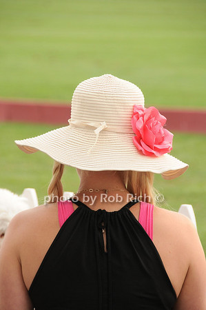 Polo hat<br /> photo by Rob Rich © 2010 robwayne1@aol.com 516-676-3939