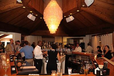 Barracuda Bar interior photo by Rob Rich © 2010 robwayne1@aol.com 516-676-3939