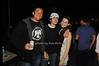 Niko, Danny and Kat