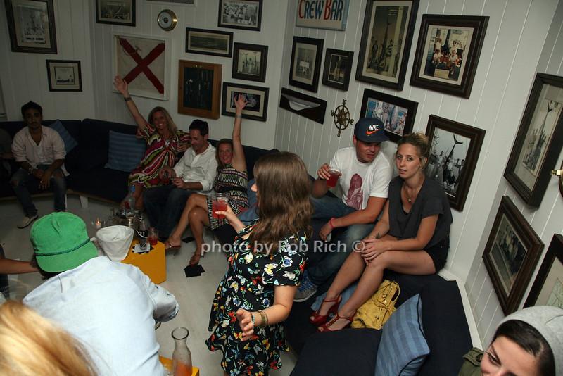 photo by R.Cole for Rob Rich © 2010 robwayne1@aol.com 516-676-3939