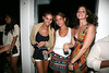 Deborah, Melissa, Jennifer