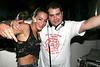 Chelsea Leland, DJ VIBE