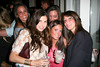 Jessica Schlussel, Brittany Silverman, Ashleigh Hepp, Ashley Stulzer, Mara Eisenberg<br /> photo by Jakes for Rob Rich © 2010 robwayne1@aol.com 516-676-3939