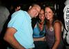 Scott Gunther, Cami Gunther, Joai Cangemi <br /> <br /> photo by Jakes for Rob Rich © 2010 robwayne1@aol.com 516-676-3939