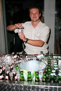 Gjoko Grolanovski photo by Jakes for Rob Rich © 2010 robwayne1@aol.com 516-676-3939