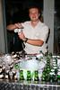 Gjoko Grolanovski<br /> photo by Jakes for Rob Rich © 2010 robwayne1@aol.com 516-676-3939