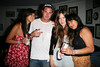Christtine Kin, Justin Dent, Olivia Malone, Marina Garcia<br /> photo by Jakes for Rob Rich © 2010 robwayne1@aol.com 516-676-3939