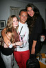 Chloe Estes, PJ Monte, Alexandrs de la Vega<br /> photo by Jakes for Rob Rich © 2010 robwayne1@aol.com 516-676-3939