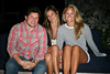 Max Bonbrest, Armen Wingate, Lindsay Thayr<br /> photo by Jakes for Rob Rich © 2010 robwayne1@aol.com 516-676-3939