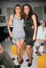 Evita Benitez, Agne Kalinkeviciute<br /> photo by Jakes for Rob Rich © 2010 robwayne1@aol.com 516-676-3939