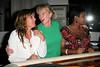 Lauren Lavelle, Jen Maerz, Nicole Salanel<br /> photo by Jakes for Rob Rich © 2010 robwayne1@aol.com 516-676-3939